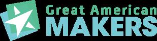 Great American Makers